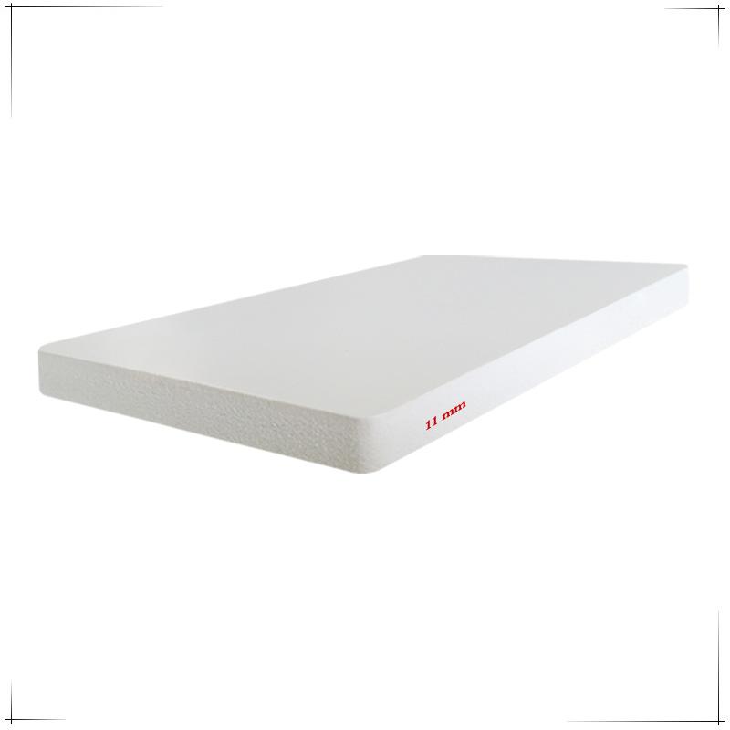 11mm PVC自由发泡板