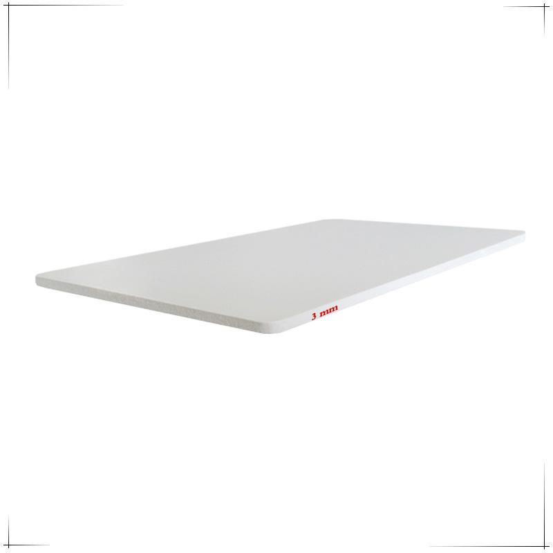 3mm PVC自由发泡板